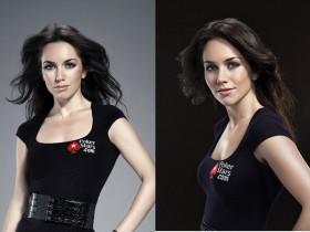 扑克之星(Pokerstars)打击扑克数据跟踪网站