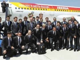 2012欧洲杯,C组分析:西班牙