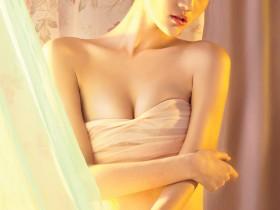 明陞M88 2012月历性感女郎 七月份梦幻登场
