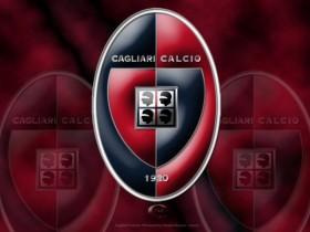卡利亚里 VS 热那亚:卡利亚里重返主场