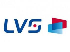 LVS,Lotsys与ISBB就网络博彩系统供应问题签订协议