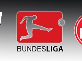 纽伦堡VS斯图加特:南方德比主队难胜