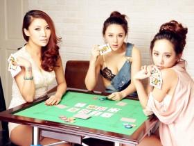 玩家分享:赌运亨通 缆王评神奇六式缆