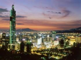 台湾博弈专法草案完成 赌资设定上限