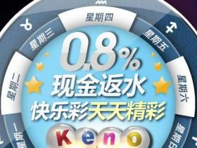 明陞M88:快游戏,乐无穷,彩无限,0.8%天天返水-无上限!