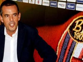 卡利亚里VS博洛尼亚:换帅效应未必延续(上)