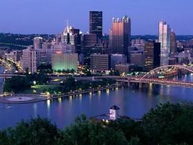 宾夕法尼亚插槽游戏收入连续六年直线上升