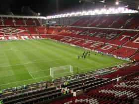 英超联赛20年稳坐欧洲上座率最高的龙椅