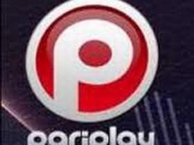 PARIPLAY获马恩岛牌照推出两个全新网站