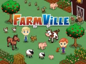 """Zynga""""FarmVille时代""""即将退出历史舞台"""