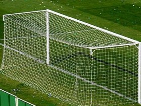 联赛将引入球门线技术(goalline)