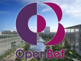 AmandaBicknell作为销售总监加入OpenBet