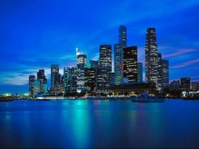 博彩业回本期短 新加坡有意发展第三个赌场