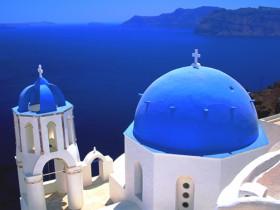 希腊当局表态反对开设线上扑克室