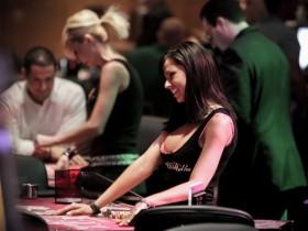 新加坡赌场新规矩:停留逾24小时违法