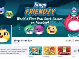 Zynga和Facebook的新协议