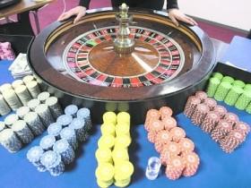 越穷越要博:英国越穷越见赌场