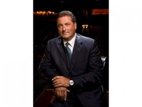 Mirage总裁Felix Rappaport向公司提交辞呈