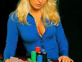 赌运亨通:过六关的反打赌
