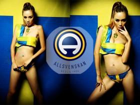 瑞典超第10轮数据分析(2015赛季)