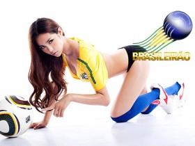 巴西世界杯球场会烂尾吗?