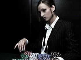 赌运亨通:骰宝桌上的「金手表」