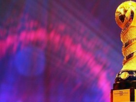 国际足联承诺世杯后给巴西1亿美元
