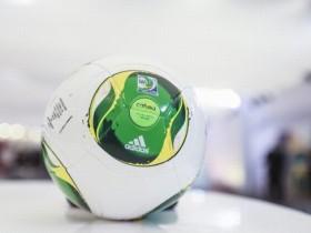 联合会杯-列强分析-塔希提:史上最弱参赛球队