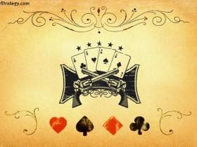 PLAYTECH宣布3830万欧元收购扑克学校POKERSTRATEGY的母公司