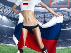 俄超第3轮数据分析(2015-16赛季)