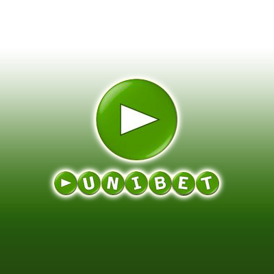Unibet收购澳洲公司2012年让人拭目以待