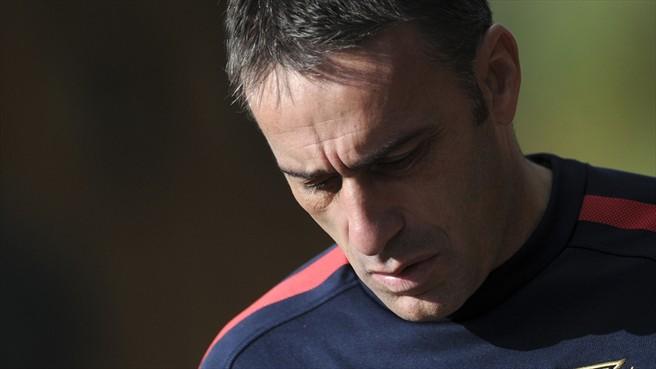 2012欧洲杯,B组分析:葡萄牙