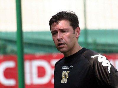2012/13法甲联赛大阅兵:兰斯 Reims