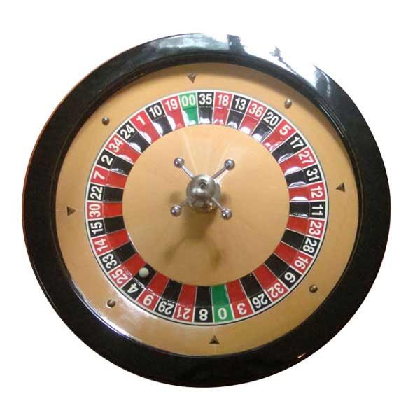 澳数学家破解轮盘秘密:回报率18%