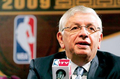 NBA颁布新规定缩减备战时间 90秒加速比赛开打
