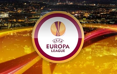 欧霸杯小组赛六轮:数据提点