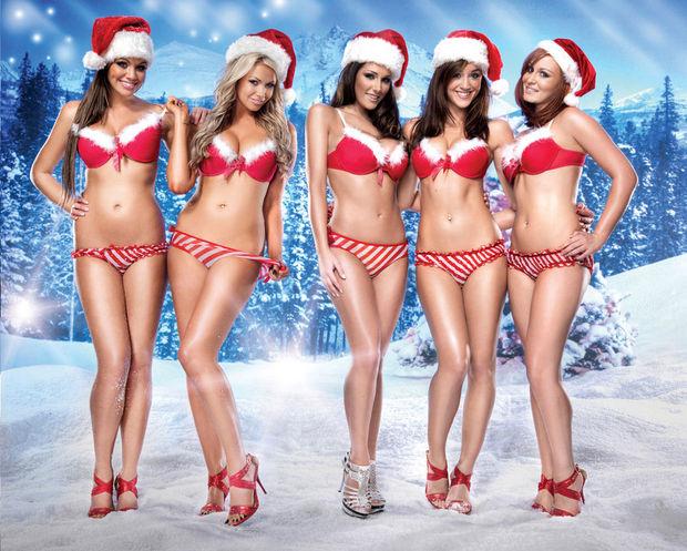 英超2012圣诞前瞻:喜鹊黑猫遭遇魔鬼圣诞
