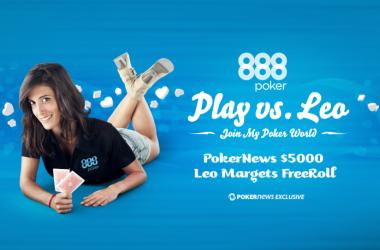 888为Facebook提供真钱游戏