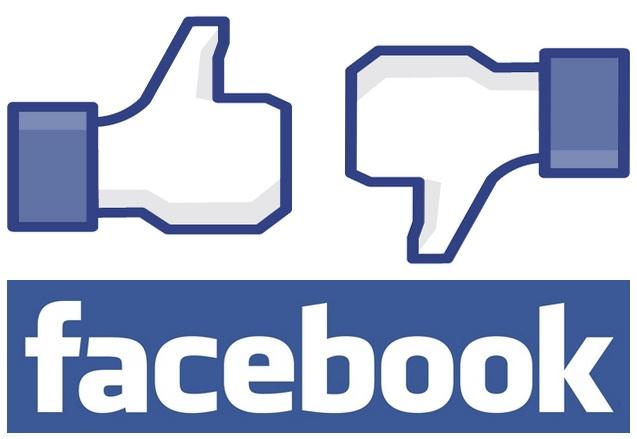 社交网站FACEBOOK涉足博彩 发布多个博彩APP