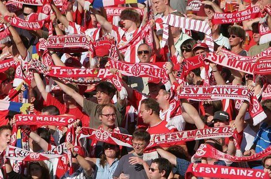 美因茨 VS 拜仁慕尼黑:黑马再扰王者拜仁