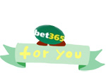bet365推介