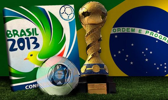 联合会杯-列强分析-墨西哥:低迷绿衫军寻求复苏