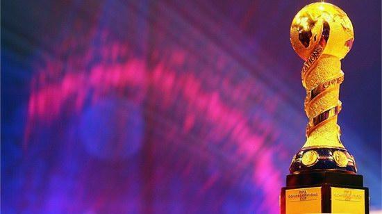 联合会杯fifa confederations cup 4