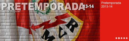 巴列卡诺因债务缠身失欧联杯资格 塞维利亚顶替