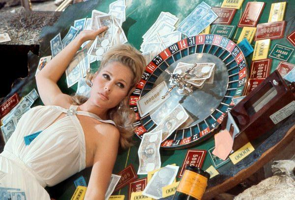 塞班赌场法案签署成为法律,随后进行了修订