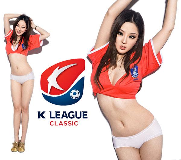 韩K联第9轮数据分析(2014赛季)