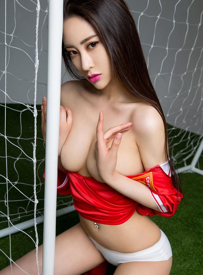 足球宝贝02